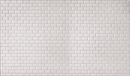 Wills Kits OO SSMP230 Concrete Blocks 4 sheets 75x133mm per pack