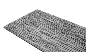 Wills Kits OO SSMP232 Slate Walling