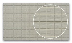 Wills Kits OO SSMP233 Tactile Paviors
