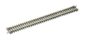 Peco N ST-11 Double Straight 174mm 6 7/8in long