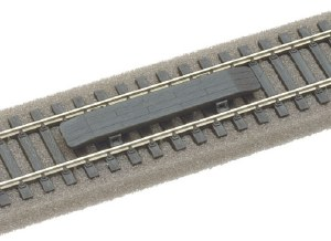 Peco OO ST-271 Uncoupler for Tension Lock type couplings
