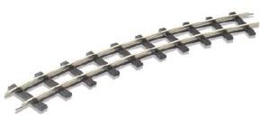 Peco SM-32 ST-605 Standard Curve Unit 762mm 30in radius 12 per circle