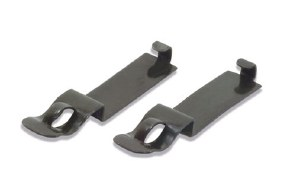Peco N ST-9 Power Connecting Clips