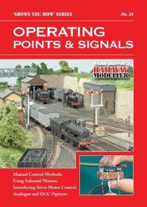 Peco Other SYH24 Operating Points and Signals