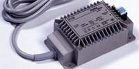 Lenz Other 26000 TR100 Transformer 15V 45VA UK