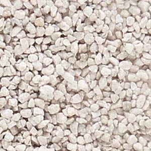 Woodland Scenics Other WB1381 Medium Ballast Light Grey (Shaker)