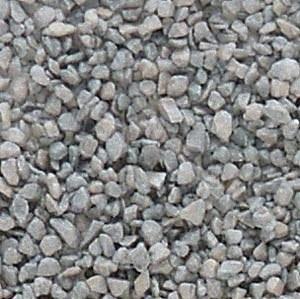 Woodland Scenics Other WB1382 Medium Ballast Grey (Shaker)