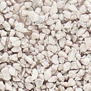 Woodland Scenics Other WB1388 Coarse Ballast Light Grey (Shaker)