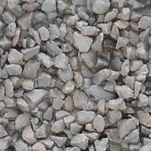 Woodland Scenics Other WB1389 Coarse Ballast Grey (Shaker)