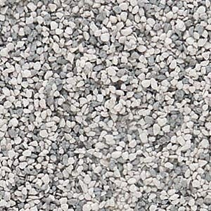 Woodland Scenics Other WB1393 Fine Ballast Grey Blend (Shaker)
