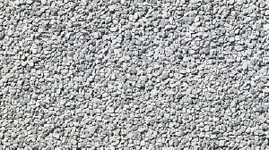 Woodland Scenics Other WB1395 Coarse Ballast Grey Blend (Shaker)
