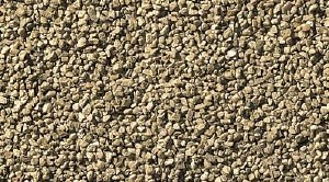 Woodland Scenics Other WB79 Medium Ballast Brown