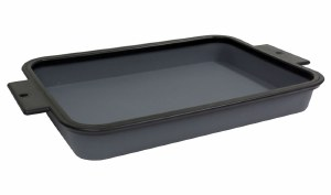 Woodland Scenics Other WC1194 Plaster Cloth/Modeling Tray