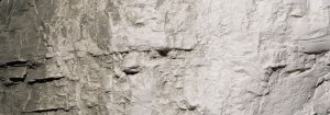 Woodland Scenics Other WC1218 Earth Colours Liquid Pigment Stone Grey