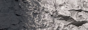 Woodland Scenics Other WC1219 Earth Colours Liquid Pigment Slate Grey