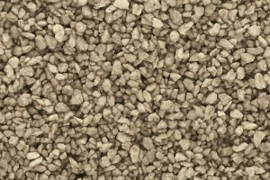 Woodland Scenics Other WC1274 Fine Brown Talus