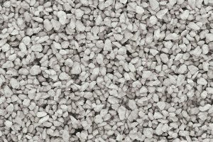 Woodland Scenics Other WC1280 Coarse Grey Talus
