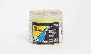 Woodland Scenics Other WCW4539 Dust Dabber