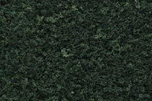 Woodland Scenics Other WF53 Foliage Dark Green