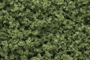 Woodland Scenics Other WFC135 Underbrush Light Green