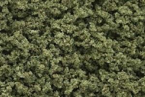 Woodland Scenics Other WFC1634 Underbrush Olive Green (Shaker)