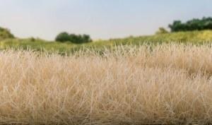 Woodland Scenics Other WFS624 7mm Static Grass Straw