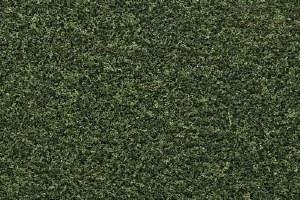 Woodland Scenics Other WT45 Fine Turf Green Grass