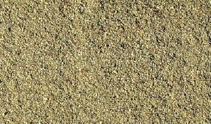 Woodland Scenics Other WT50 Blended Turf Earth  Blend