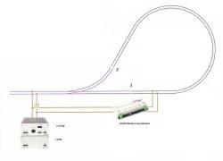 Reverse Loop Module