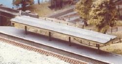 Platform Ramps 2 per pack