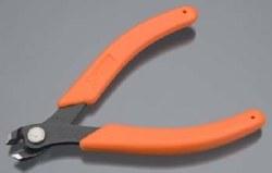 Xuron 2175M Vertical Cutting Track Cutter