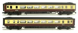 Class 156 156508 Strathclyde