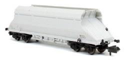 HIA  Freightliner Heavy Haul Hopper Green 369052