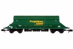 HIA Freightliner Green Heavy Haul Limestone Hopper 369013