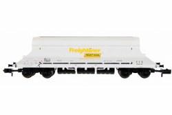 HIA Freightliner White Heavy Haul Limestone Hoppe 369022