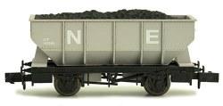 21T Hopper NE 193265