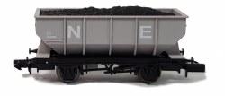 21T Hopper NE 193250