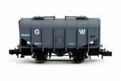 Bulk Grain GWR 42314