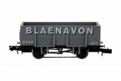 20T Steel Mineral Blaenavon 2448