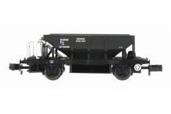Dogfish BR Black  DB983000