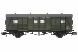 CCT Southern Olive Green S2280S
