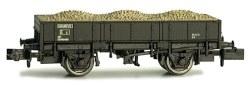 Grampus BR Black DB990488