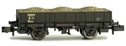 Grampus BR Black DB990412