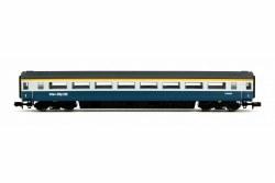 MK3 Blue Grey 1st Class E41069  HST Coach