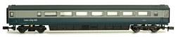 MK 3 TGS Intercity Blue Grey Western Region 44031