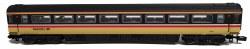 MK 3 Intercity 125 Executive 2nd Class 42048  HST