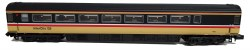 MK 3 Intercity 125 Executive TGS 44081  HST