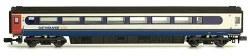 MK 3 TGS  East  Midlands 44073