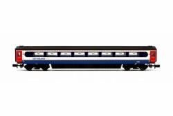 MK3 HST Coach East Midlands 1st Class 41057