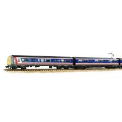 Class 319 319004 Network SouthEast